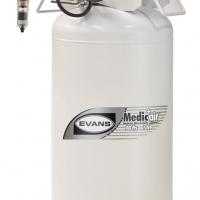 Compresor de uso médico 90 LTS 1HP EL050E100-090MV