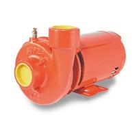 Bomba industrial de alto flujo y baja presion 2″ Evans 1hp mod. MT2ME100