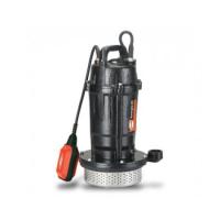 Bomba sumergible domestica en fierro,descarga 1″ 110v, 1 hp, mod. SP1ME100H