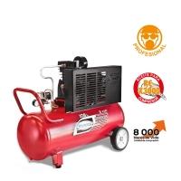 Compresor EVANS 3HP 108Lts E150ME300-108