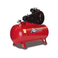 Compresor Evans 1 Fase 5HP 500LTS E230ME500-500